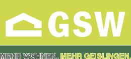 GSW Geislingen